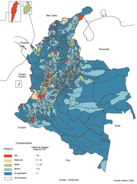 eagua-m10-municipios