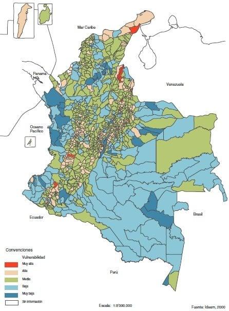 eagua-m12-municipios