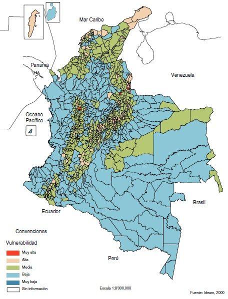eagua-m9-municipios