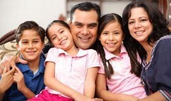 Cuidado de Salud a la Familia