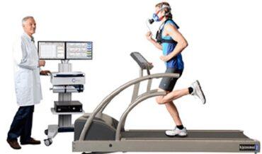 Fitness Cardiorrespiratorio