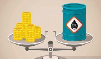 Fondo de Ahorro y Estabilización