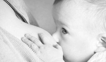 Problemas de Reflejo de Eyección Materna