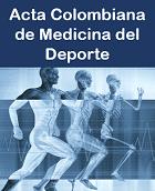 Asociación Colombiana de Medicina del Deporte De Colombia