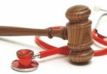 Ley Estatutaria que regula el derecho fundamental a la Salud