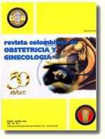 Ginecología. 49 No. 4