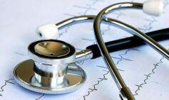 Ley Estatutaria de Salud