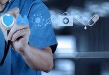 Noticias de Salud y Medicina