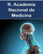 Revista Academia Nacional de Medicina