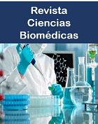 Revista Ciencias Biomédicas-medicina