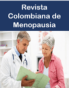 Revista de Menopausia