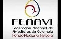 Revista Fenavi