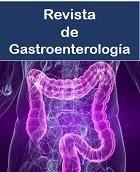 Gastroenterología. XIII nº 3