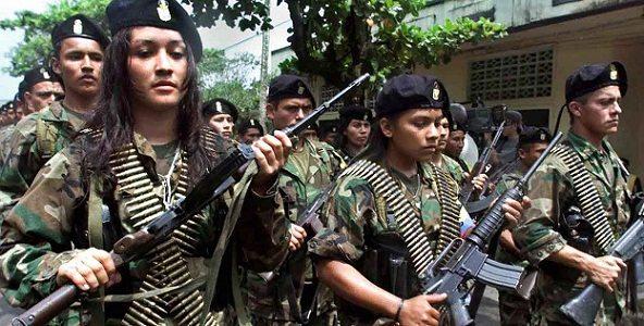 Grupos-Armados-Pais-Actual
