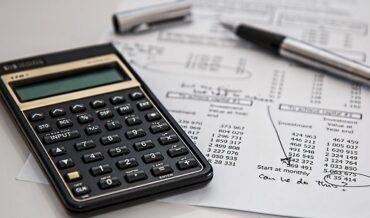 Cálculo del Tamaño de Muestra del Sector Informal