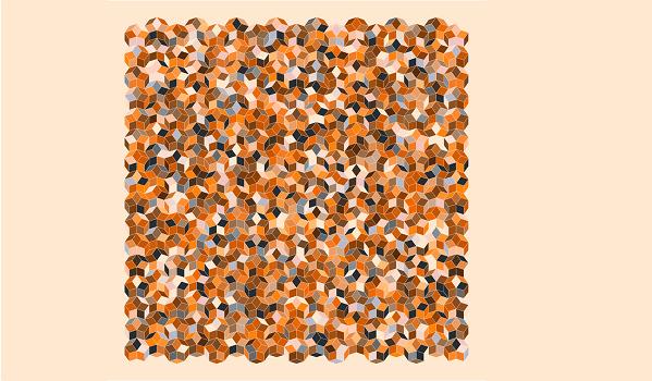 cuben-penrose-print