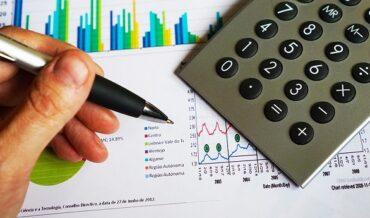 Método de Recolección del Sector Informal