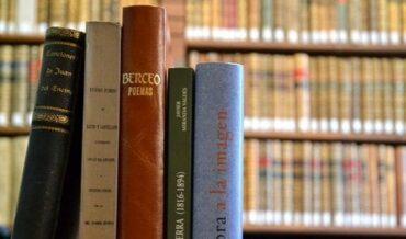 obras literarias azar determinista