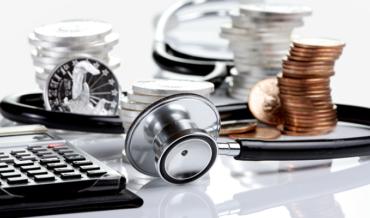 costos de la enfermedad profesional