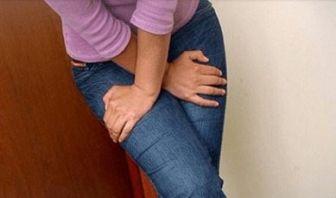 Incontinencia Urinaria en la Menopausia