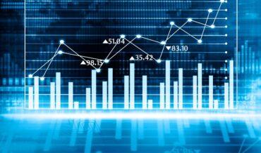 globalización de los mercados financieros