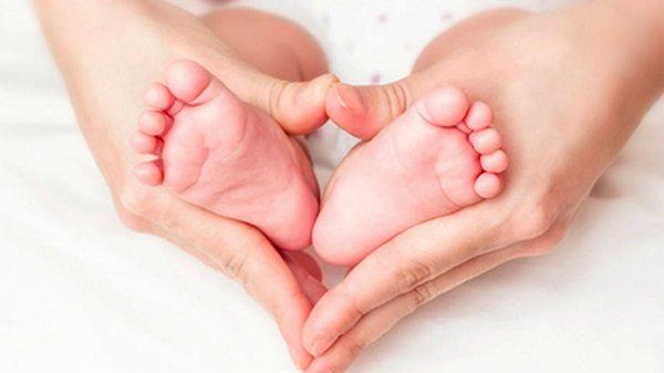 Diario de Salud para la Madre y el Bebé