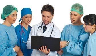 Comunicación Educativa en Enfermería
