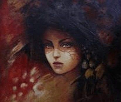 Martha Guzmán