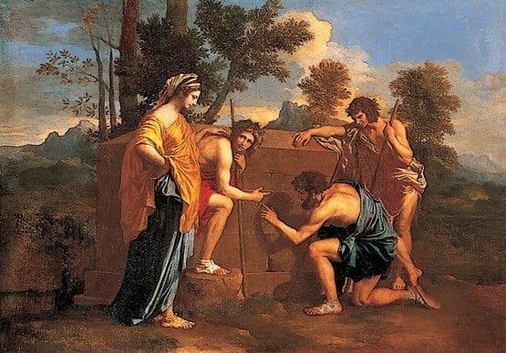La Pintura En El Renacimiento Pintores Del Renacimiento