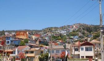 Pichilemu - Chile