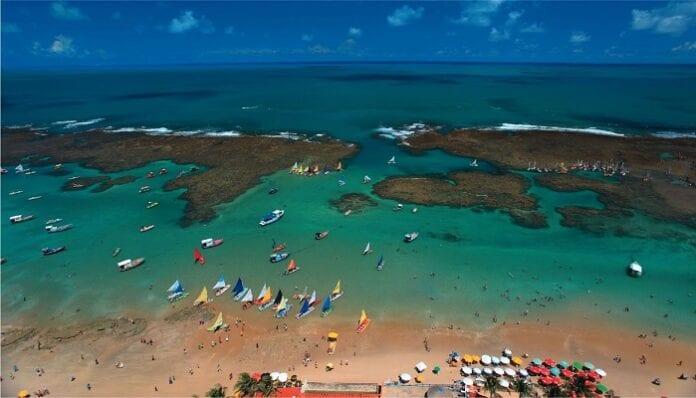 Puerto Gallinas