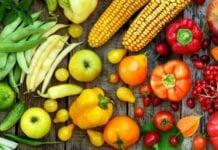 Vegetales Aliados de la Salud