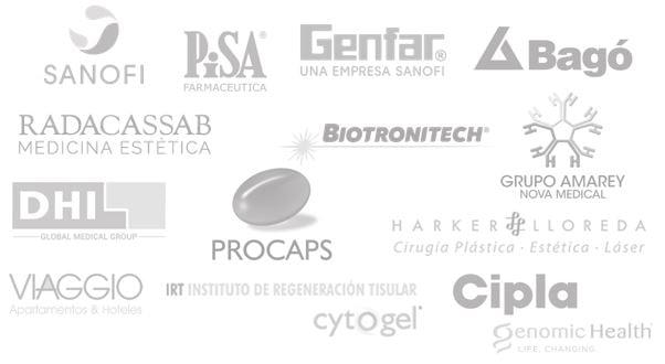 Clientes encolombia.com