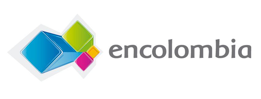 encolombia-logo