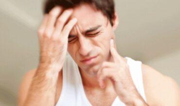 Articulación Temporomandibular, Fibrilación y adherencias (sinequias)