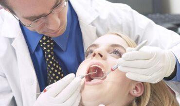 La Articulación Temporomandibular, Osteoartrosis Severa