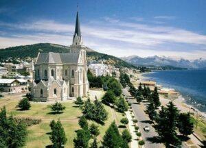 San Carlos de Bariloche - Argentina