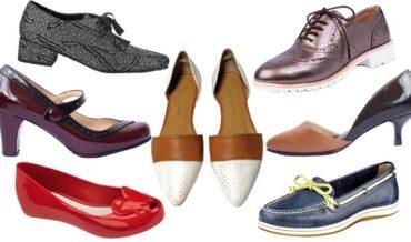 Almacenes de Zapatos en Quibdó