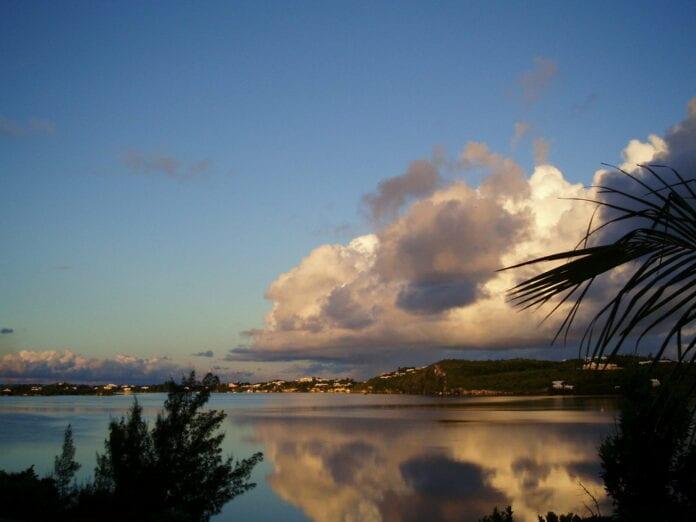 Turismo en Bermudas