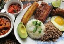 Restaurantes en Pereira