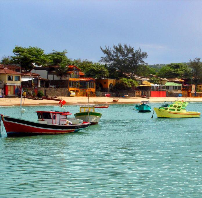 Turismo en Negril Jamaica- Caribe