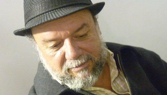 Visiones de Celedonio Orjuela Duarte