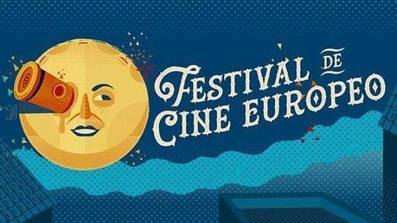 Amor en el Cine Europeo
