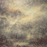 Claro del Bosque - Obras de Jaime Pinto - Arte