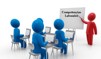 Competencias-Laborales-Educacion