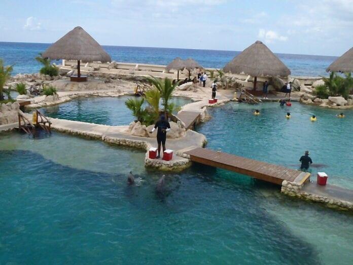 Cozumel-Mexico
