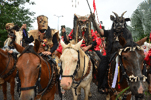 Cuadrillas-de-San-Martin-Festivales