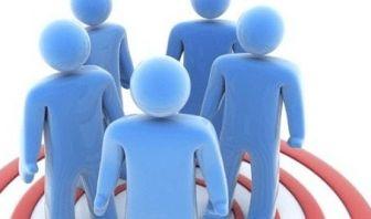 Desarrollar las Competencias Laborales