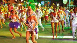 Feria-de-Cali-Festivales