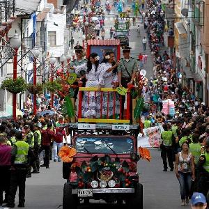 Feria-de-Manizales